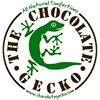 The Chocolate Gecko