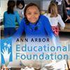 Ann Arbor Public Schools Educational Foundation