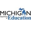 Michigan Office of Great Start
