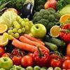 TPS Fruit & Veg LTD