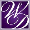 Women of Distinction Awards 2015