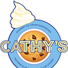 Cathy's: Gourmet Ice Cream Sandwiches