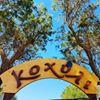 Kohili Beach-Bar Komi, Chios