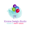 Kroma Design Studio