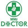 MMJ Doctor - Online Medical Marijuana Doctors
