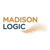 Madison Logic Inc.