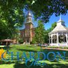 City of Chardon, Ohio - Municipal Government