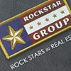 Texas RockStar Group, EXP Realty - The Woodlands