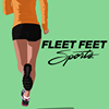 Fleet Feet Sports - Albuquerque