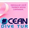 OCEAN DIVE TUR