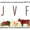 Jolie Vue Farms