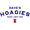 Dave's Hoagies