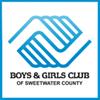 Boys & Girls Club - Sweetwater County