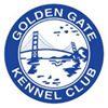Golden Gate Kennel Club
