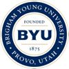 BYU Department of Chemistry and Biochemistry - Graduate