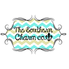 The Southern Charm Co.