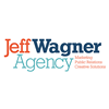 Jeff Wagner Agency