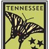 Tennessee Greenways and Trails