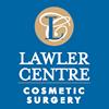 Lawler Centre
