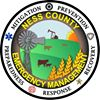 Ness County Emergency Management