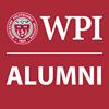 WPI Alumni