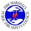 Fire Marshal's Public Fire Safety Council