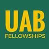 UAB Fellowships