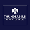 Thunderbird Honor Council