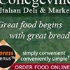 Collegeville Italian Deli & Market