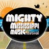 Mighty Mississippi Music Festival