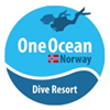 One Ocean Dive Resort
