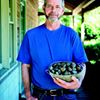 Clammer Dave's Sustainable Gourmet