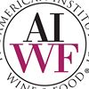 American Institute of Wine & Food - Baltimore Maryland Chapter