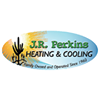 J.R. Perkins Heating & Cooling
