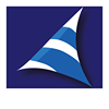 Community Sailing of Colorado