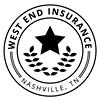West End Insurance