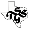 Texas State Genealogical Society thumb