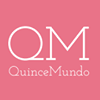 QuinceMundo Events - Austin & Central Texas