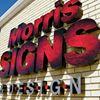 Morris Signs & Design