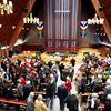 Mountain View United Methodist Church