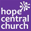 Hope Central in JP