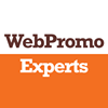 Академия Интернет-маркетинга Webpromoexperts