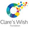 Clare's Wish Foundation