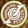 Fountain City Pedaler Bike Shop