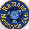 Ramapo Motorcycle Club, Inc.