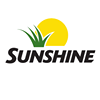 Sunshine Quality Solutions LLC