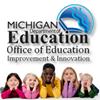 Office of Education Improvement & Innovation