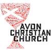 Avon Christian Church (Disciples of Christ)