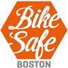 Bike Safe Boston