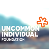 The Uncommon Individual Foundation - UIF